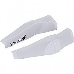 Spalding shooting sleeves set