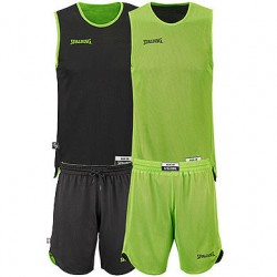 Spalding Reversible set