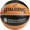 Spalding TF 1000 Euroleague