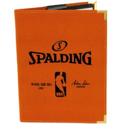 Pad Holder Spalding