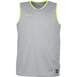 Spalding Move TANK TOP grey