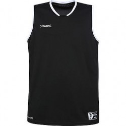 Spalding Move TANK TOP black