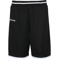 Spalding MOVE SHORTS black