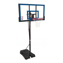 NBA GAMETIME PORTABLE
