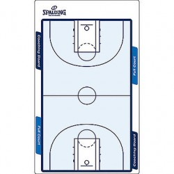 TACTIC BOARD Spalding